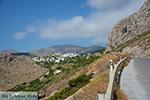 Langada Amorgos - Eiland Amorgos - Cycladen foto 333 - Foto van De Griekse Gids