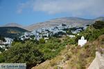 Langada Amorgos - Eiland Amorgos - Cycladen foto 336 - Foto van De Griekse Gids