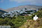 Langada Amorgos - Eiland Amorgos - Cycladen foto 337 - Foto van De Griekse Gids