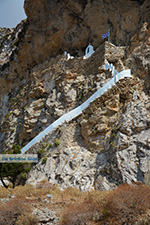 Langada Amorgos - Eiland Amorgos - Cycladen foto 338 - Foto van De Griekse Gids