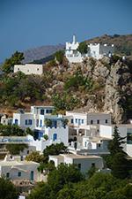 Langada Amorgos - Eiland Amorgos - Cycladen foto 339 - Foto van De Griekse Gids