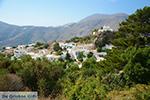 Langada Amorgos - Eiland Amorgos - Cycladen foto 340 - Foto van De Griekse Gids