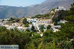 Langada Amorgos - Eiland Amorgos - Cycladen foto 341 - Foto van De Griekse Gids