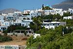 Langada Amorgos - Eiland Amorgos - Cycladen foto 342 - Foto van De Griekse Gids