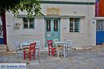 Langada Amorgos - Eiland Amorgos - Cycladen foto 343 - Foto van De Griekse Gids