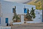 Langada Amorgos - Eiland Amorgos - Cycladen foto 344 - Foto van De Griekse Gids