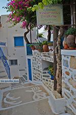 Langada Amorgos - Eiland Amorgos - Cycladen foto 347 - Foto van De Griekse Gids