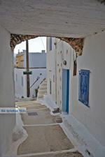 Langada Amorgos - Eiland Amorgos - Cycladen foto 348 - Foto van De Griekse Gids
