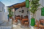 Langada Amorgos - Eiland Amorgos - Cycladen foto 350 - Foto van De Griekse Gids