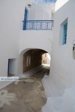 Langada Amorgos - Eiland Amorgos - Cycladen foto 351 - Foto van De Griekse Gids