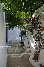 Langada Amorgos - Eiland Amorgos - Cycladen foto 352 - Foto van De Griekse Gids