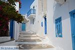 Langada Amorgos - Eiland Amorgos - Cycladen foto 353 - Foto van De Griekse Gids