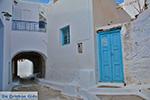 Langada Amorgos - Eiland Amorgos - Cycladen foto 354 - Foto van De Griekse Gids