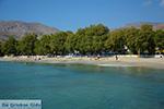 Aigiali Amorgos - Eiland Amorgos - Cycladen Griekenland foto 358 - Foto van De Griekse Gids