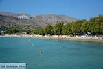 Aigiali Amorgos - Eiland Amorgos - Cycladen Griekenland foto 359 - Foto van De Griekse Gids