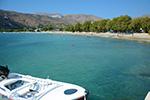 Aigiali Amorgos - Eiland Amorgos - Cycladen Griekenland foto 361 - Foto van De Griekse Gids