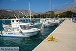 Aigiali Amorgos - Eiland Amorgos - Cycladen Griekenland foto 364 - Foto van De Griekse Gids
