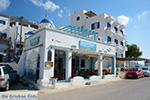 Aigiali Amorgos - Eiland Amorgos - Cycladen Griekenland foto 365 - Foto van De Griekse Gids