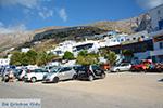 Aigiali Amorgos - Eiland Amorgos - Cycladen Griekenland foto 366 - Foto van De Griekse Gids