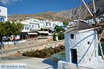 Aigiali Amorgos - Eiland Amorgos - Cycladen Griekenland foto 369 - Foto van De Griekse Gids