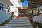 Aigiali Amorgos - Eiland Amorgos - Cycladen Griekenland foto 370 - Foto van De Griekse Gids
