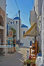 Aigiali Amorgos - Eiland Amorgos - Cycladen Griekenland foto 371 - Foto van De Griekse Gids