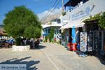 Aigiali Amorgos - Eiland Amorgos - Cycladen Griekenland foto 374 - Foto van De Griekse Gids