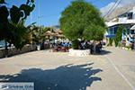 Aigiali Amorgos - Eiland Amorgos - Cycladen Griekenland foto 375 - Foto van De Griekse Gids