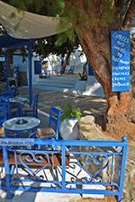 Aigiali Amorgos - Eiland Amorgos - Cycladen Griekenland foto 376