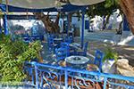 Aigiali Amorgos - Eiland Amorgos - Cycladen Griekenland foto 377 - Foto van De Griekse Gids