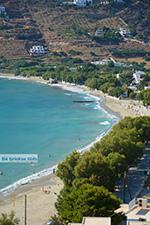 Aigiali Amorgos - Eiland Amorgos - Cycladen Griekenland foto 380 - Foto van De Griekse Gids