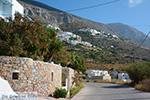 Potamos Amorgos - Eiland Amorgos - Cycladen Griekenland foto 382 - Foto van De Griekse Gids