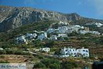Potamos Amorgos - Eiland Amorgos - Cycladen Griekenland foto 383 - Foto van De Griekse Gids