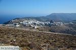 Amorgos stad (Chora) - Eiland Amorgos - Cycladen foto 384 - Foto van De Griekse Gids