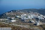 Amorgos stad (Chora) - Eiland Amorgos - Cycladen foto 385 - Foto van De Griekse Gids