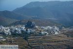 Amorgos stad (Chora) - Eiland Amorgos - Cycladen foto 386 - Foto van De Griekse Gids