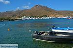 Katapola Amorgos - Eiland Amorgos - Cycladen Griekenland foto 392 - Foto van De Griekse Gids