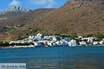 Katapola Amorgos - Eiland Amorgos - Cycladen Griekenland foto 393 - Foto van De Griekse Gids