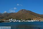 Katapola Amorgos - Eiland Amorgos - Cycladen Griekenland foto 395 - Foto van De Griekse Gids