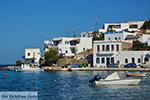 Xilokeratidi Katapola Amorgos - Eiland Amorgos - Cycladen foto 397 - Foto van De Griekse Gids