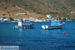 Katapola Amorgos - Eiland Amorgos - Cycladen Griekenland foto 398 - Foto van De Griekse Gids