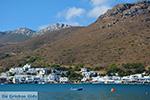 Katapola Amorgos - Eiland Amorgos - Cycladen Griekenland foto 402 - Foto van De Griekse Gids