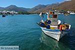 Katapola Amorgos - Eiland Amorgos - Cycladen Griekenland foto 403 - Foto van De Griekse Gids