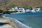 Katapola Amorgos - Eiland Amorgos - Cycladen Griekenland foto 408 - Foto van De Griekse Gids