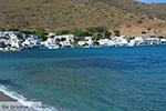 Katapola Amorgos - Eiland Amorgos - Cycladen Griekenland foto 409 - Foto van De Griekse Gids