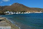 Katapola Amorgos - Eiland Amorgos - Cycladen Griekenland foto 410 - Foto van De Griekse Gids