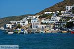 Xilokeratidi Amorgos - Eiland Amorgos - Cycladen foto 413 - Foto van De Griekse Gids