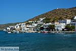 Xilokeratidi Amorgos - Eiland Amorgos - Cycladen foto 414 - Foto van De Griekse Gids