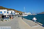 Katapola Amorgos - Eiland Amorgos - Cycladen foto 415 - Foto van De Griekse Gids