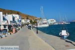 Katapola Amorgos - Eiland Amorgos - Cycladen foto 416 - Foto van De Griekse Gids